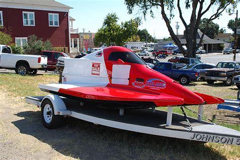 drag boat seats for sale delta thunder boat races