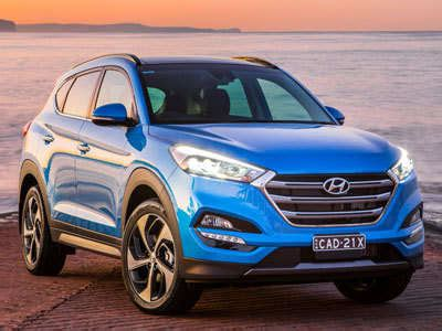hyundai tucson for sale price list in the philippines