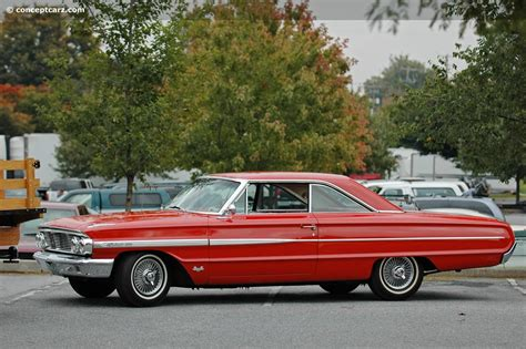 download car manuals pdf free 1964 ford galaxie spare parts catalogs 1964 ford galaxie engine options 1964 free engine image for user manual download