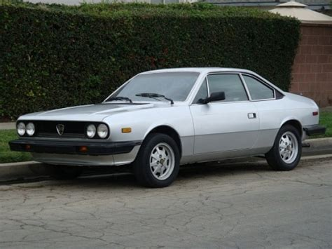 lancia beta photos 10 on better parts ltd