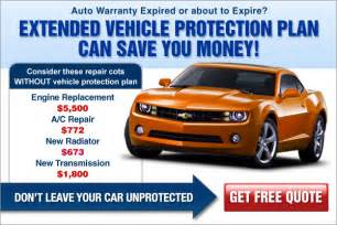 extended warranty on new cars all about extended auto warranty contracts leadhub