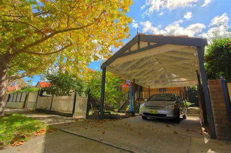 Carports Nsw pdf diy carport designs nsw chair plans
