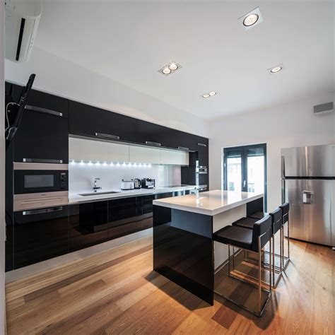 studio kitchens studio apartment kitchen design small apartment