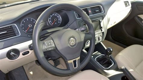 2014 Volkswagen Jetta Interior by Related Keywords Suggestions For 2014 Jetta Se
