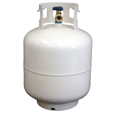 Is It Safe To Store Propane Tank In Garage by 20 Lb Propane Tank Beverage Elements