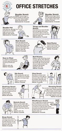 28 best fitness at work images workout at work office exercise office workouts
