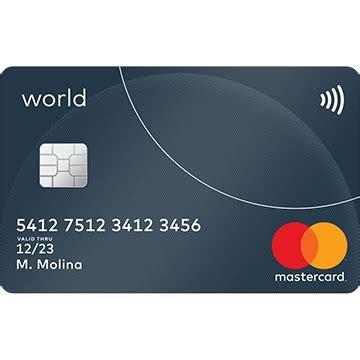 Mastercard Gift Card International - travel credit cards world mastercard best credit card for international travel