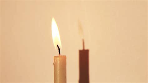 fiamma candela l amicizia tra la candela e il cosmo