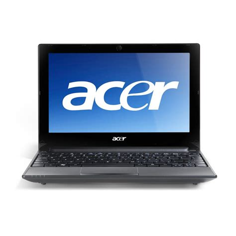 Notebook Acer Aspire One N550 acer aspire one d255 2ckk notebookcheck net external reviews