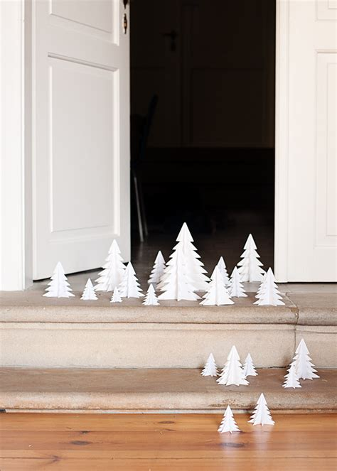 diy christmas decoration ideas at last minute 79 ideas