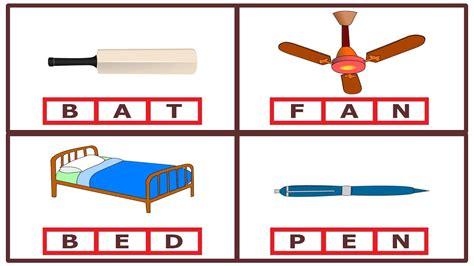 4 Letter Words Vowels vowel words for descargardropbox