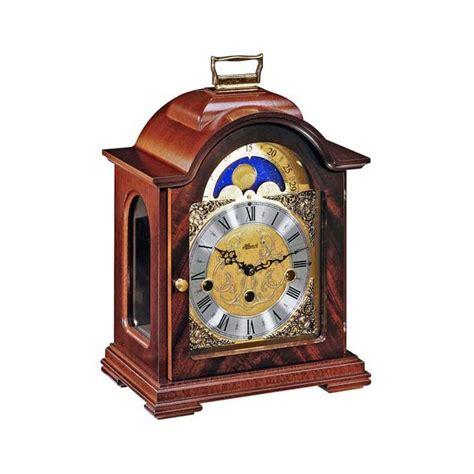 orologio a pendolo da tavolo orologio da tavolo franz hermle sangalli dal 1900