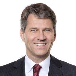 deutsche bank wittenberg arwed cr 252 ger bilder news infos aus dem web