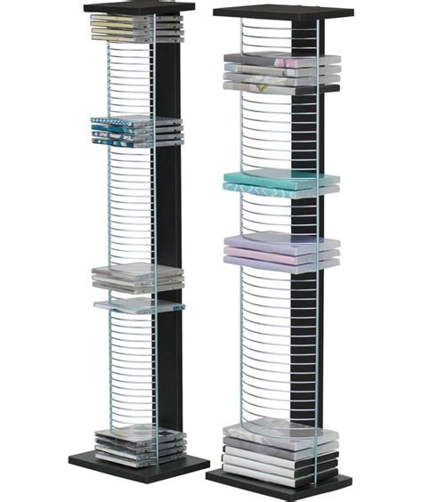 cd rack best buy 17 best ideas about dvd storage tower on pinterest must