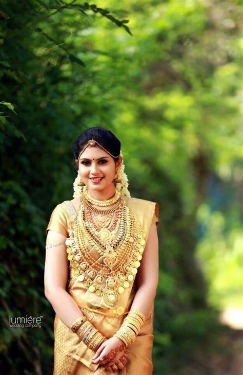 Hindu Wedding Hairstyles In Kerala by Www Sameepam Kerala Royal Hindu Wedding Help