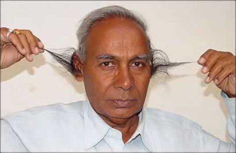 hair ears stupid pictures ear hair