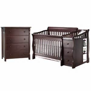 sorelle baby cribs changing tables and baby nursery
