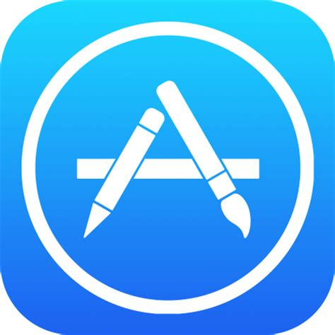 app store how to submit an app to the app store the right way