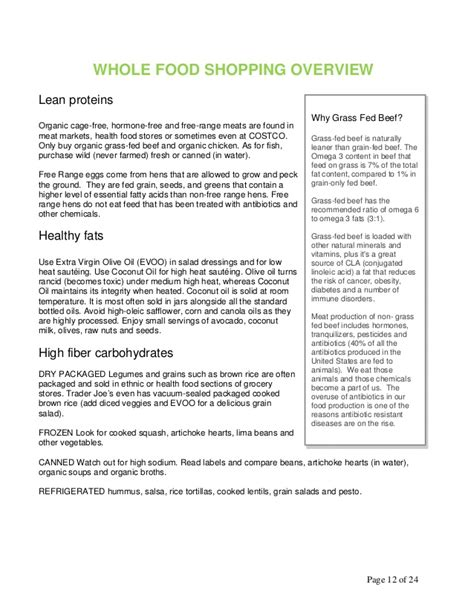 Arbonne Detox Meal Plan by 30 Days To Feeling Fit Guide Arbonne