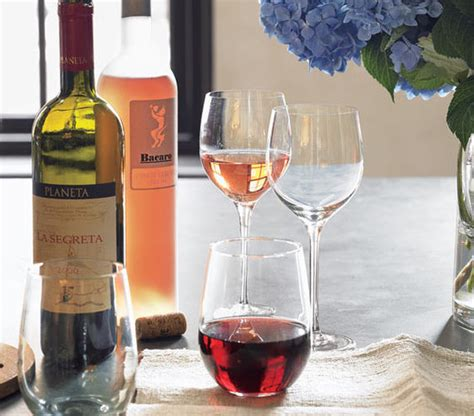 favorite things bonanza hair skin care wine and more host a wine tasting party real simple