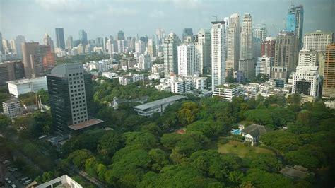 Embassy Bangkok Letter Of Residence U S Ambassador S Official Residence