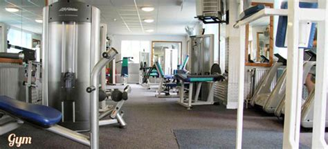 engine room fitness engineroom fitness studio and in leicester