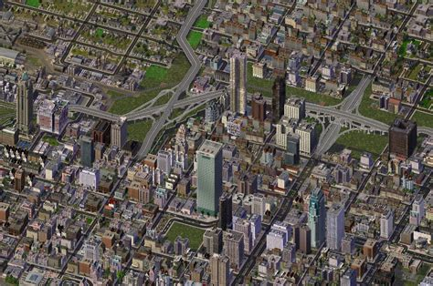 ultimate simcity layout banished from simcity off topic