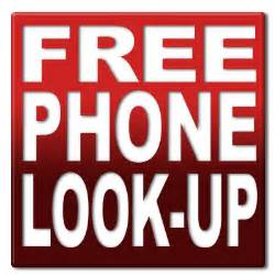 phone look phone number lookup cell phone lookup find out who is calling you free prlog