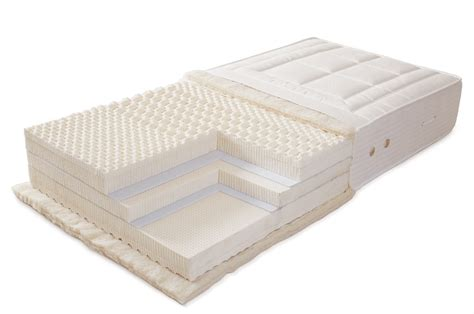futons without springs futons imperial strom