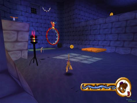 aladdin games free download full version for pc aladdin game for pc game full version pc full version