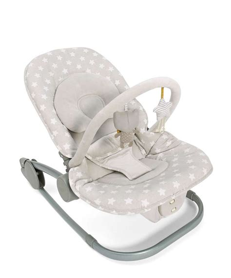 mamas and papas baby swing rocker best 25 baby bouncer ideas on pinterest baby bouncers