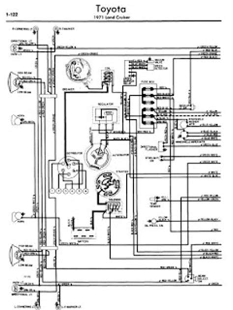 dodge truck ke wiring diagrams get free image about