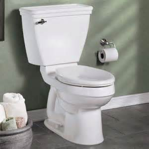 Toilet Bathroom Images by American Standard 5325 010 021 Chion