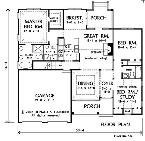 2500 sq ft ranch house plans ranch floor plans 2500 square feet
