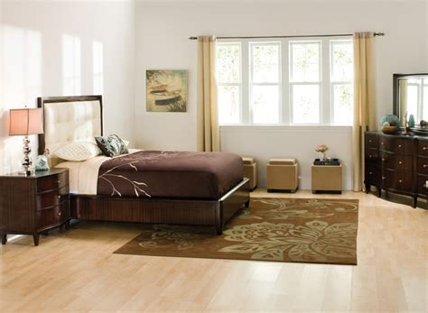 westwood bedroom set 146 best bedrooms and others images on pinterest canopy beds master bedroom and
