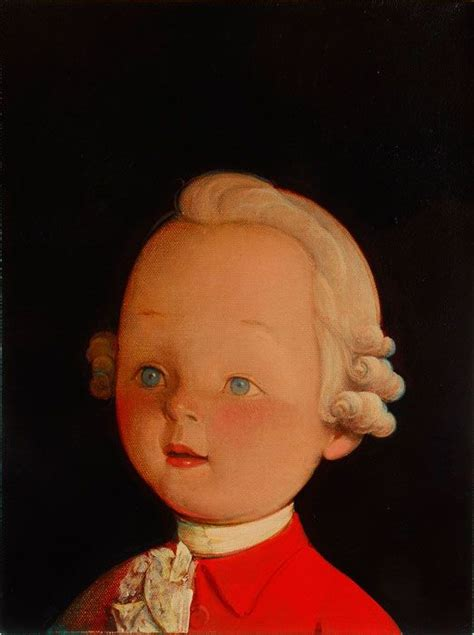 definitive biography of mozart 78 best images about mozart illustrations on pinterest