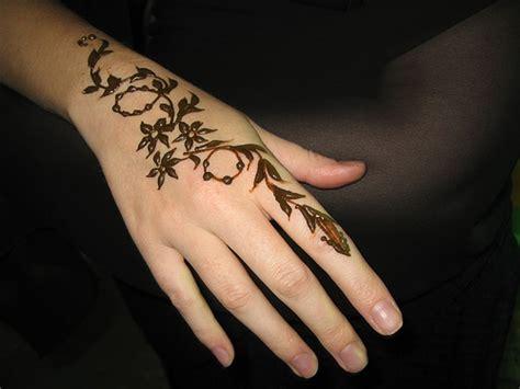 henna design emirates uae henna