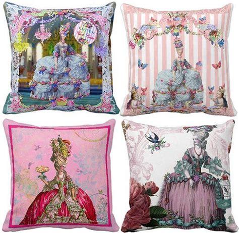 marie antoinette bedroom luxury bedroom design marie antoinette and theme bedrooms