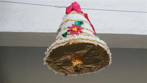 imagenes de santa claus piñatas instituto vallartense de cultura concurso de pi 209 atas