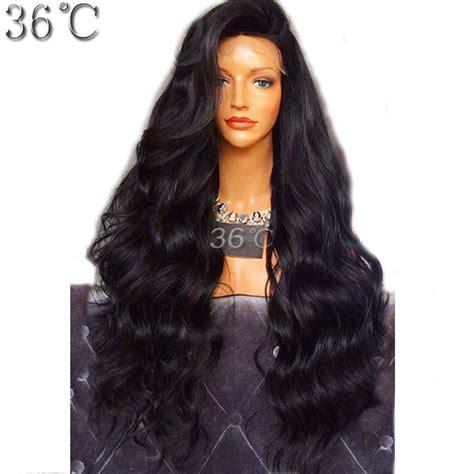 human hair wigs for black women 60 years human hair wigs for black women 60 years human hair wigs