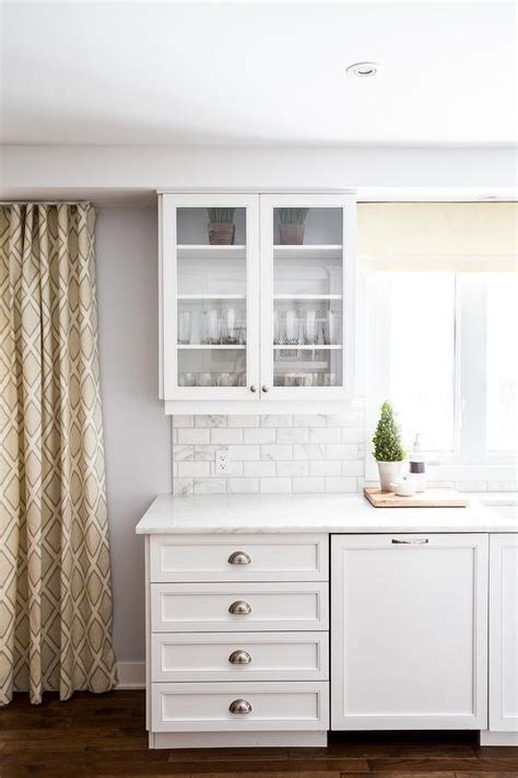marble subway tile kitchen backsplash kitchen with white marble beveled subway tile backsplash