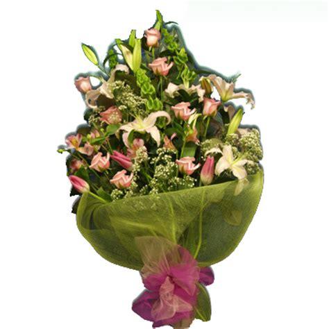 buche di fiori per compleanno fiori a domicilio caserta inviare fiori spedizione