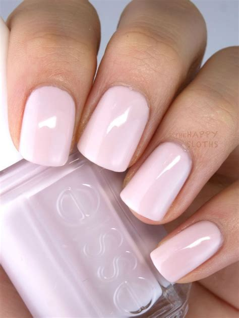 56 best White and Off white Polish images on Pinterest
