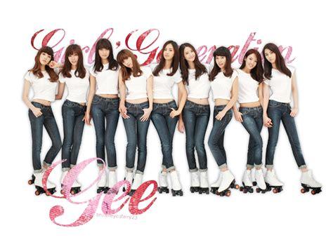 girls generation snsd profile miss kpop snsd aka girls generation profile kpop music