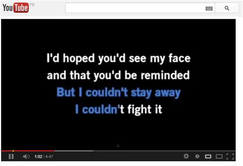sites  sing    karaoke songs