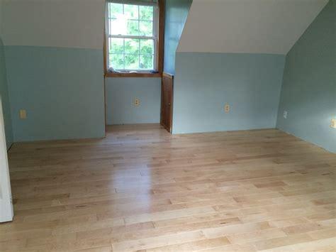 hardwood flooring made in usa gurus floor