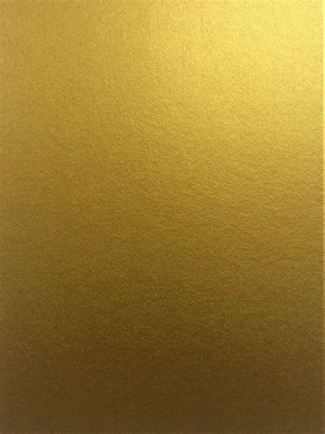 Paper Gold pearla gold paper amazing paper