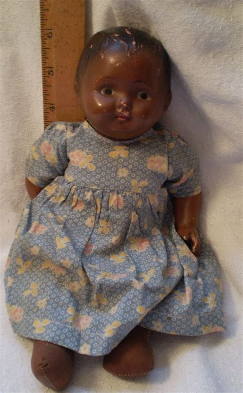 vintage composition doll value 1000 images about dolls on reborn baby