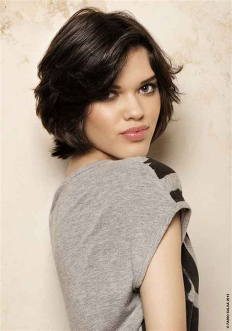 100 Best Hairstyles For 2017 Fall by Images Of Step Cut Hairstyle Hair
