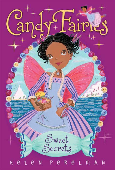 sweet a books sweet secrets book by helen perelman erica waters